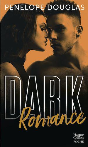 Téléchargez le livre :  Dark romance