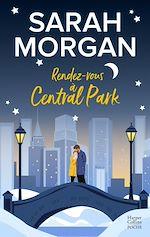 Télécharger le livre :  Rendez-vous à Central Park