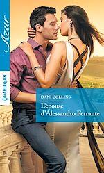 Télécharger le livre :  L'épouse d'Alessandro Ferrante