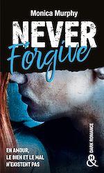 Télécharger le livre :  Never Forgive T2