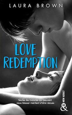 Télécharger le livre :  Love Redemption