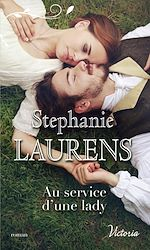 Télécharger le livre :  Au service d'une lady