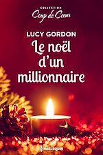 Télécharger le livre :  Le Noël d'un milliardaire