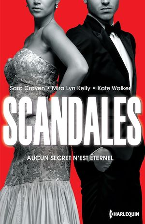 Téléchargez le livre :  Scandales