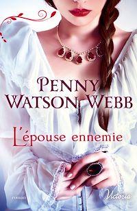 Télécharger le livre : L'épouse ennemie