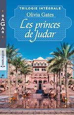 Télécharger le livre :  Les princes de Judar