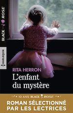 Télécharger le livre :  L'enfant du mystère