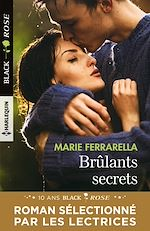 Télécharger le livre :  Brulants secrets