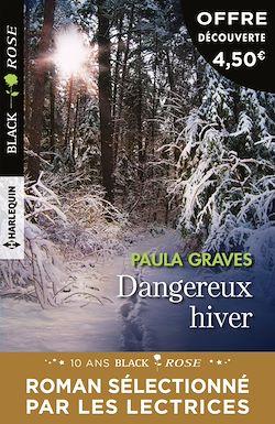 Télécharger le livre :  Dangereux hiver