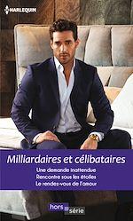 Télécharger le livre :  Milliardaires et célibataires
