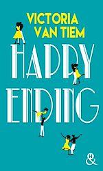 Télécharger cet ebook : Happy ending