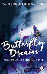 Télécharger le livre :  Butterfly Dreams