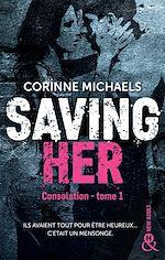 Télécharger le livre :  Saving Her
