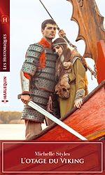Télécharger le livre :  L'otage du Viking