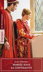 Télécharger le livre :  Mariée sous la contrainte