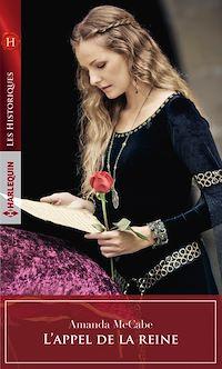 Télécharger le livre : L'appel de la reine