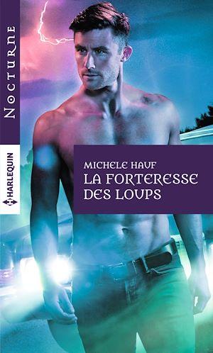 Téléchargez le livre :  La forteresse des loups