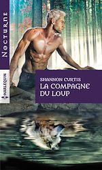 Télécharger le livre :  La compagne du loup