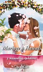 Télécharger le livre :  Mariage à Hawaïï