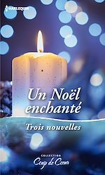 Télécharger le livre :  Un Noël enchanté
