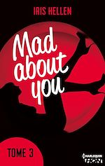 Télécharger le livre :  Mad About You - tome 3