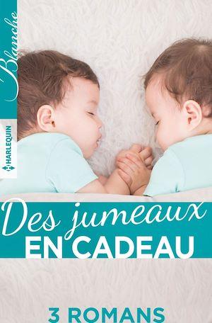 Téléchargez le livre :  Des jumeaux en cadeau