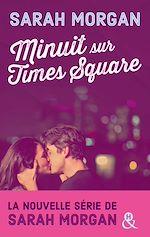Télécharger le livre :  Minuit sur Times Square