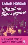 Téléchargez le livre numérique:  Minuit sur Times Square