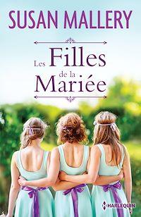 Télécharger le livre : Les filles de la mariée