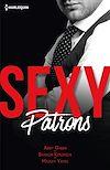 Téléchargez le livre numérique:  Sexy patrons