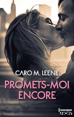 Télécharger le livre :  Promets-moi encore