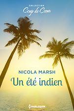 Télécharger le livre :  Un été indien