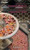 Téléchargez le livre numérique:  Romance orientale - L'héritier du trône