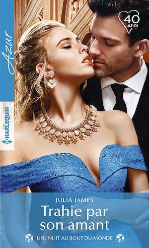 couverture.numilog.com/9782280379908_w300.jpg
