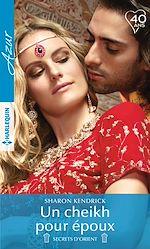 Télécharger le livre :  Un cheikh pour époux