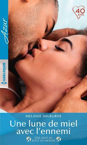 couverture.numilog.com/9782280380348_w300.jpg