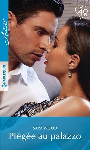couverture.numilog.com/9782280380355_w300.jpg