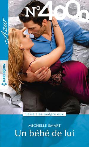 couverture.numilog.com/9782280380379_w300.jpg
