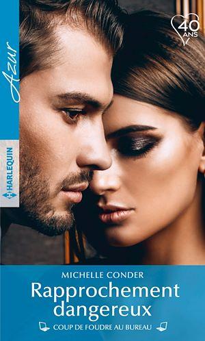 couverture.numilog.com/9782280380393_w300.jpg
