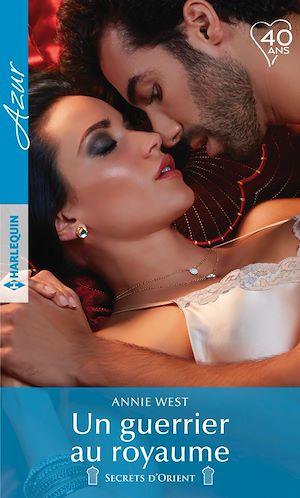couverture.numilog.com/9782280380539_w300.jpg