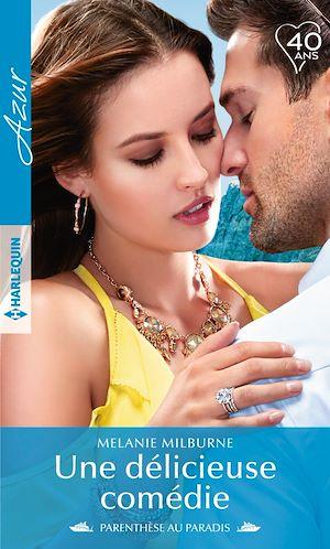 couverture.numilog.com/9782280380614_w300.jpg