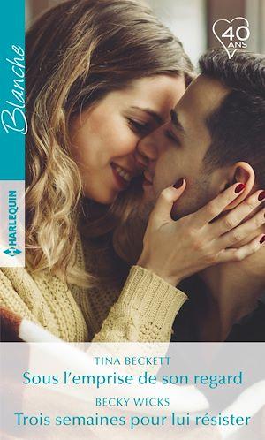 couverture.numilog.com/9782280381161_w300.jpg