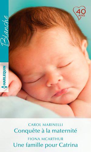 couverture.numilog.com/9782280381277_w300.jpg