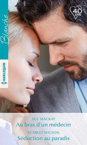 couverture.numilog.com/9782280381338_w300.jpg