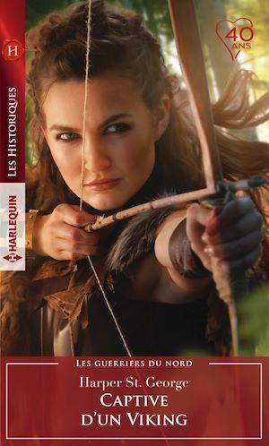 couverture.numilog.com/9782280381987_w300.jpg