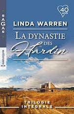 Télécharger le livre :  La dynastie des Hardin