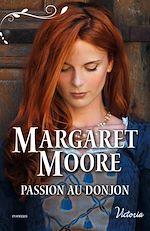 Télécharger le livre :  Passion au donjon
