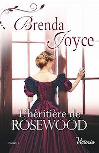 Télécharger le livre : L'héritière de Rosewood