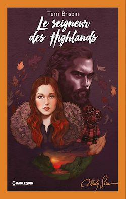 Télécharger le livre :  Le seigneur des Highlands
