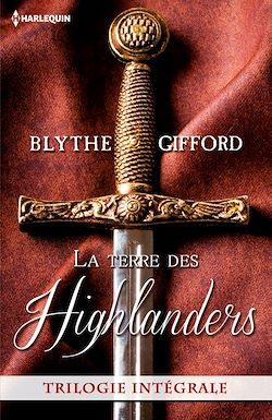 Télécharger le livre :  La terre des Highlanders